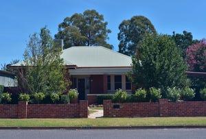 39 Whitehead Street, Corowa, NSW 2646