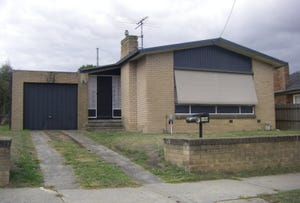 100 Maryvale Road, Morwell, Vic 3840