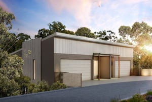 Lot 89 Currumbin Chase, Currumbin, Qld 4223