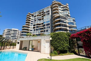 1201/180 Ocean Street, Edgecliff, NSW 2027