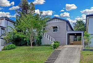22 Robertson Street, Coniston, NSW 2500