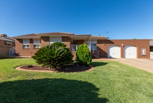 5 Cox Avenue, Forest Hill, NSW 2651