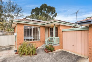 2/5 Melanie Court, Mount Waverley, Vic 3149