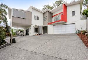 2A Breakers Way, Korora, NSW 2450