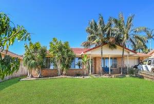 24 Grassmere Way, Port Macquarie, NSW 2444