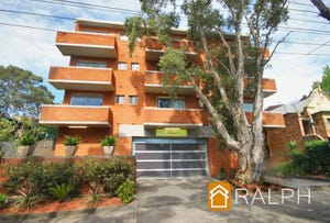 6/95 Annandale St, Annandale, NSW 2038