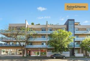 4/284-290 Rocky Point Road, Ramsgate, NSW 2217