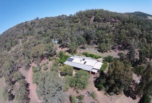 """Torridon"" - 4212 Olympic Highway, The Rock, NSW 2655"