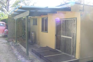 1/9 Beverly Street, Merimbula, NSW 2548