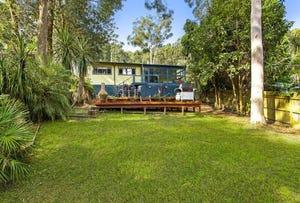 72B Lake Shore Drive, North Avoca, NSW 2260