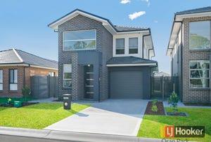 16a Howard Loop, Oran Park, NSW 2570