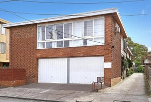 5/10 Avoca Avenue, Elwood, Vic 3184