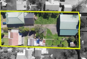111 & 113 Canberra Street, Oxley Park, NSW 2760
