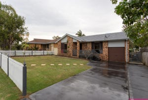 11 Bower Crescent, Toormina, NSW 2452
