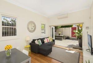 43 St James Road, Bondi Junction, NSW 2022