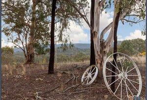 138 Wickerslack Lane, Googong, NSW 2620