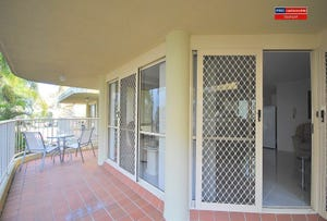 7/146 Marine Parade, Southport, Qld 4215