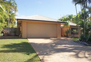 5 Cronulla Close, Kewarra Beach, Qld 4879