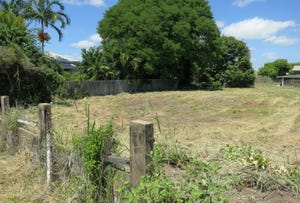 Lot 24 & 25, 37 Sixth Avenue, South Townsville, Qld 4810