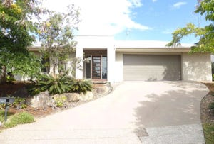 14  Gilgandra Close, Reedy Creek, Qld 4227