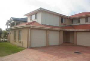 1/16 Seymour Drive, Flinders, NSW 2529