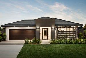 Lot 23 Seaside Boulevard, Fern Bay, NSW 2295