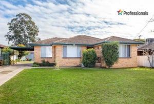 82 Vincent Road, Lake Albert, NSW 2650