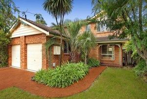 12 Haven Court, Cherrybrook, NSW 2126