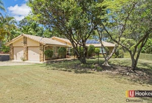 3 Phipps Place, Ormeau, Qld 4208