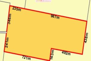 Lot 24 Tully Rd, Lyons, Qld 4124