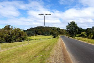 Elephant Pass Road, St Marys, Tas 7215