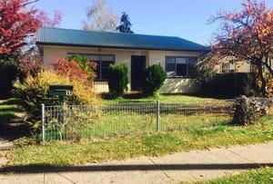 133 Clinton Street, Orange, NSW 2800