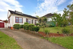 82 Bombala Street, Pendle Hill, NSW 2145