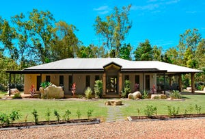 200 Beddington Road, Herbert, NT 0836