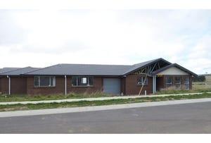 14 Kidd Circuit, Goulburn, NSW 2580