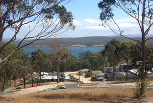 Lot 240, Bellbird Ridge, Merimbula, NSW 2548