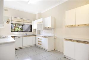5/21 Garfield Street, Carlton, NSW 2218