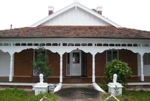 68 Strafford Street, Manilla, NSW 2346