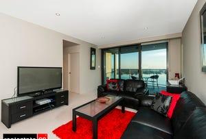 136/181 Adelaide Terrace, East Perth, WA 6004