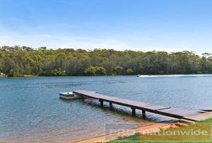 87 Burbank Avenue, Picnic Point, NSW 2213