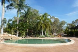 46 Hall Road, Katherine, NT 0850