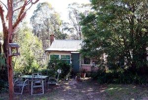 33 Genevieve Road, Bullaburra, NSW 2784