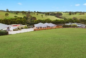 42 Toongahra Circuit, Goonellabah, NSW 2480
