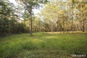 Lot 816, Kingfisher Lane, South Kempsey, NSW 2440