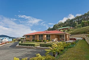 14 Scenic Hill Road, Huonville, Tas 7109