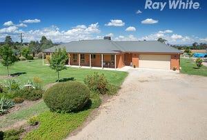 576 Glenellen Road, Gerogery, NSW 2642