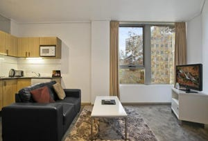 23/487 Flinders Lane, Melbourne, Vic 3000