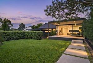 20 Allard Avenue, Roseville Chase, NSW 2069