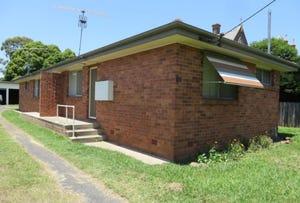163 Church Street, Glen Innes, NSW 2370