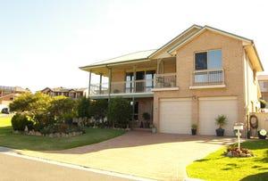 23 Murra Murra Road, Kanahooka, NSW 2530